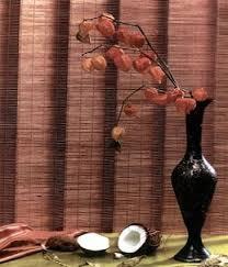 верт.плет. дерево